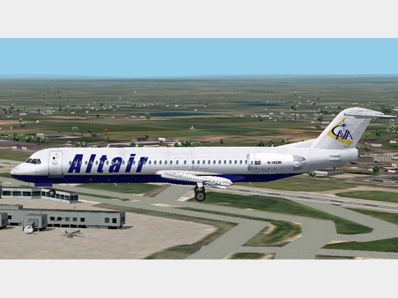 http://www.altairva-fs.com/fleet/images/fokker100_800.jpg