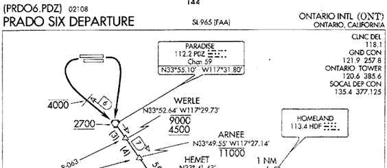 please also review the standards of performance required to pass this  checkride